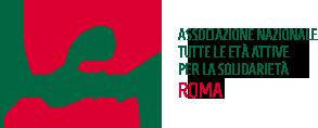 Anteas Roma