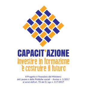 Capacit'Azione – Investire in formazione è costruire il futuro