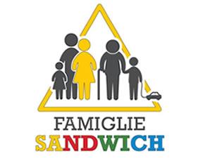 Famiglie Sandwich