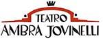 Ultimissime offerte di Ottobre – Teatro Ambra Jovinelli per Halloween