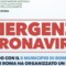 Emergenza Coronavirus II Municipio
