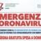 Emergenza Coronavirus VII Municipio