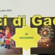 Gita a Gaeta 2019
