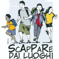 ScApPaRe dai luoghi (non) comuni – Scuole Aperte e Partecipate in Rete