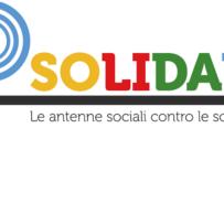 ANTENNE SOCIALI – Cittadinanza attiva contro il disagio e le solitudini nei territori