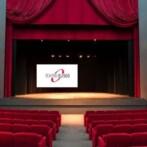 Teatro Eliseo – Roma