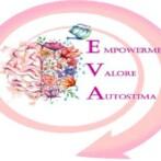 Presentazione  progetto  E.V.A. – Empowerment. Valore. Autostima.
